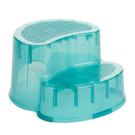 Badkamerkrukje Aqua