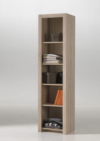 Boekenkast Aline