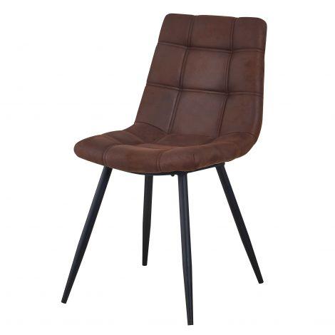 Set van 2 stoelen Renee