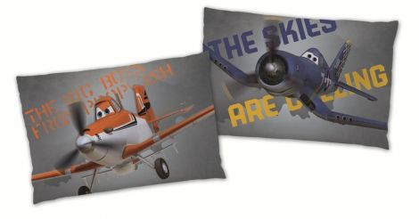 Kussen Planes Own The Sky