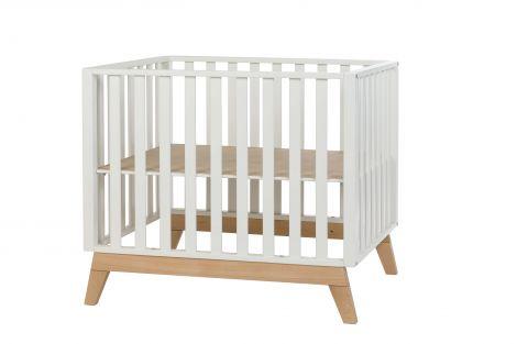 Babybox Malmo - wit