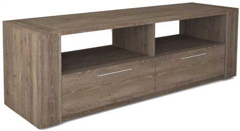 Tv-meubel Iris - bruin
