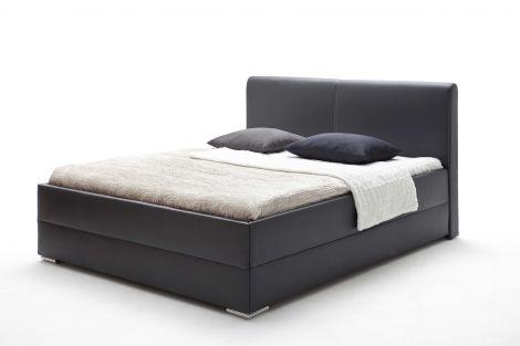 Bed Magic 180x200cm - zwart