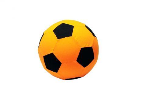 Grote opblaasbare bal