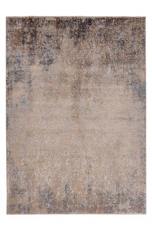 Vloerkleed Hawara A 230x160