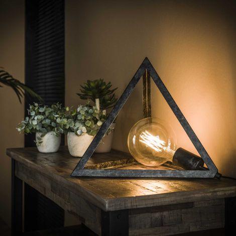 Tafellamp Luxor