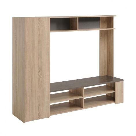 Tv-meubel Fumay