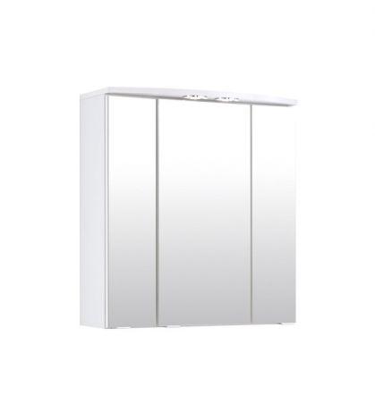 Spiegelkast Small 60cm