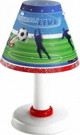 Tafellamp Football