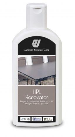 HPL renovator