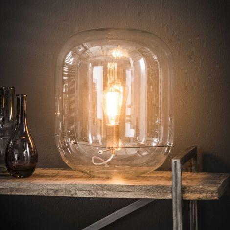 Tafellamp Glass