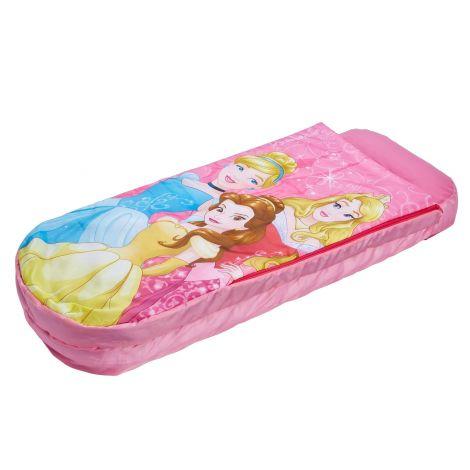 ReadyBed Disney Princess Assepoester, Doornroosje & Belle