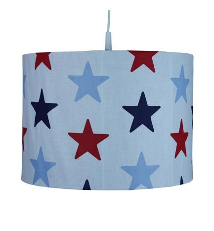 Hanglamp Navy Star