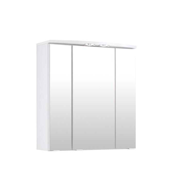 Spiegelkastje Small 60cm