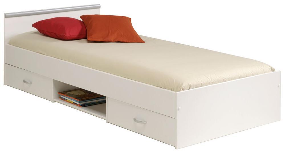 Bed 90x200 hugo