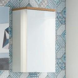 badkamer hangkasten